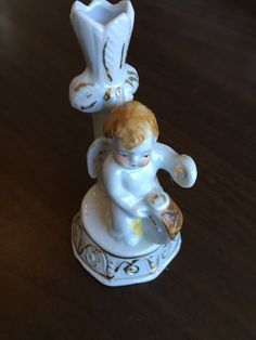 US $9.95 Used in Collectibles, Decorative Collectibles, Decorative Collectible Brands
