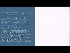 Internet/E-Commerce Attorney jobs in Buffalo, New York