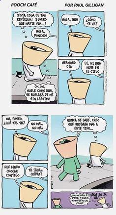 Lo mejor en imagenes de risa america vs cruz azul, humor grafico año nuevo, gifs question, chistes buenos sobre alemanes y humor grafico pdf ➦ http://www.diverint.com/memes-chistosos-chat-facebook-yendo-limite-objetivo-claro/