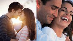 Es un poderoso sistema en 4 partes para recuperar a tu novio o marido, reparar tu relación de pareja y asegurarte de que él no vuelva a dejarte.