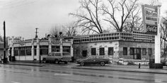 old white castle pictures - Google Search