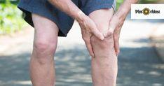 Skúste účinky tejto domácej masti na kĺby