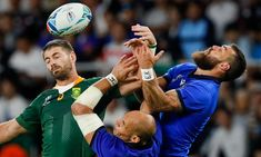 Rugby World Cup power rankings: breaking down all 20 teams in Japan England Ireland, All Blacks, Rugby World Cup, Photojournalism, Japan, Sports, Photography, Hs Sports, Photograph