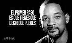 frase de will smith sobre voluntad