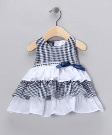idea - cute dress