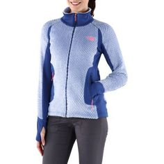 The North Face Grizzly Pack Jacket - Women's