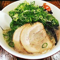 gigi._h福岡,多選擇,choices,拉麵街,美味,日本,street,濃,extra,soup,湯,ㄧ定試,tasty,一定睇,musttry,famous,rich,聞名,成名,多葱🍜🍜,ramen,food,mustsee,wellknown,japan,greenonionFukuoka#Ramen#Street#Famous#Food#MustSee#MustTry#Japan#WellKnown#Choices#Soup#Rich#Tasty#Extra#GreenOnion#福岡#拉麵街#成名#一定睇#ㄧ定試#日本#聞名#多選擇#湯#濃#美味#多葱🍜🍜