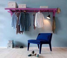 Inspiração | Inpspiring | Decor | Decoration | Decoração | Liziane Richter | Marca de couro | Eu amo couro
