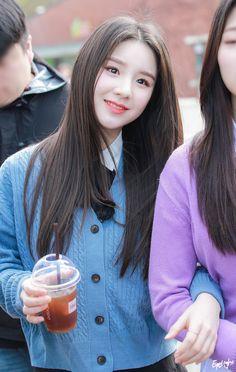 Boyfriend Girlfriend Quotes, Korean Phrases, Cute Korean Girl, First Girl, Korean Beauty, Girl Group, Preppy, Kpop, Female