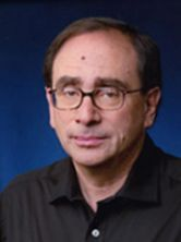 Thrillerfest VII July 11-14 New York. (RL Stine)