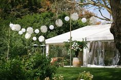 Country weddings, country wedding, marquee, decor  design by Bay Leaf Catering