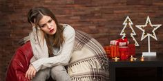 The Truth Behind Being Lonely at Christmas