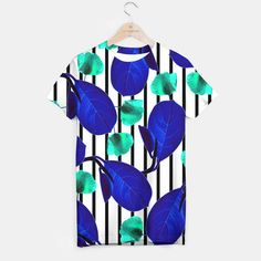 ~ NEW TOPS! ~    #clothing #floral #fashion #top #womensfashion #womenswear #onlineshopping #clothes #designs #digitaldesign #individualartist #fashionable #trendy #apparel #accessories #graphicart #graphic #graphics #graphicdesign #designer #art #design #shopping #sale #onlinesale #floralprint