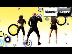 Tacabro - Tacata (Official Video) - YouTube