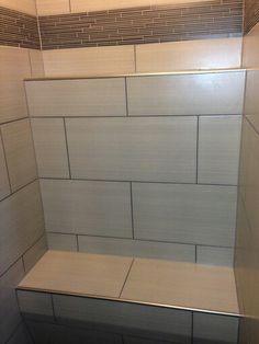 Happy Floors Neostile Shower