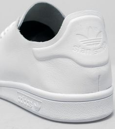 adidas Originals Stan Smith Nuude Womens Clothing, Shoes & Jewelry : Women : Shoes http://amzn.to/2kJsv4m