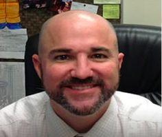 Fla. High School Principal Loses Position After Defending Texas Pool-Party Cop