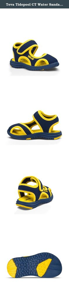 Color : Grey , Size : 10 D M Non-Slip Boys Sport Sandal Closed Toe Outdoor Flats Athletic Beach Shoes Hook /& Loop Closure Durable US Toddler