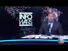 Alex Jones Globalists Panic as Japan Reverses Its WW2 Policy On America