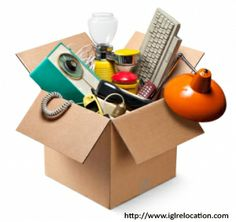 Our knowledge and skill ensures that every move is as quick and painless as possible. #movers
