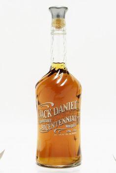 Jack Daniel's Bicent