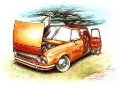 Skoda - Arcturus by Medvezh on DeviantArt Bus Engine, Automobile, Trucks, Deviantart, Vehicles, Board, Motor Car, Truck, Autos
