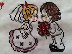 Brilliant Cross Stitch Embroidery Tips Ideas. Mesmerizing Cross Stitch Embroidery Tips Ideas. Cross Stitch Borders, Cross Stitch Patterns, Cross Stitch Embroidery, Embroidery Patterns, Diy Crafts For Adults, Baby Knitting Patterns, Design Your Own, Blackwork, Hand Stitching