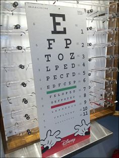 Do it yourself in store vision test diy and industrial chic in do it yourself in store vision test diy and industrial chic in retail pinterest solutioingenieria Choice Image