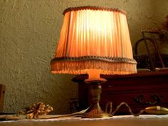Lamp shade s 1 antique lamp shade 140yen 04 mozeypictures Choice Image