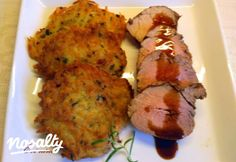 Atkins, Tandoori Chicken, Baked Potato, Paleo, Pork, Pizza, Ethnic Recipes, Kale Stir Fry, Beach Wrap