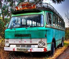 Tow Truck, Ford Trucks, Old Lorries, Bus Coach, Busses, Vintage Trucks, Coaches, Cars And Motorcycles, Abandoned