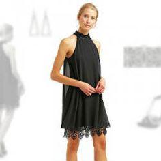kleider f r hochzeiten als gast g nstig online kaufen kleider f r. Black Bedroom Furniture Sets. Home Design Ideas