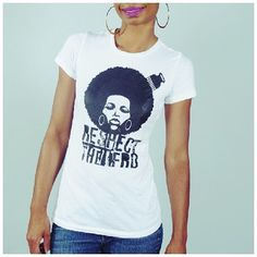 REsPEcT  http://ift.tt/2aJ9z2S #shoppingonline  #tees  #fashionkilla  #streetstyle  #streetwear  #streetfashion