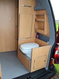 Explore our Jura Campervan. Jerba Campervans offer a full range of Vw campervan conversions. Buy a new or used Vw Campervan. Vw T5, Vw Transporter Campervan, T5 Camper, Mini Camper, Camper Trailers, Do It Yourself Camper, Ford Transit Connect Camper, Camper Flooring, Van Dwelling