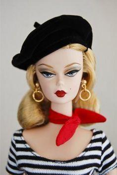 Barbie Girl Collectible | Para colecionadores e admiradores da boneca barbie | Page 33