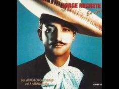 JORGE NEGRETE, MEXICO LINDO Y QUERIDO (1950) We are all natives living on earth, save the planet while is still time, show real love and compassion 4 life, don't contribute 2 pollution, murder and genocide, wake up world and don't support evil in any way, go vegan and self-sufficient, http://dammebleustartgate2freedom.blogspot.ca/2013/09/how-to-heal-radiation-and-cancer-with.html
