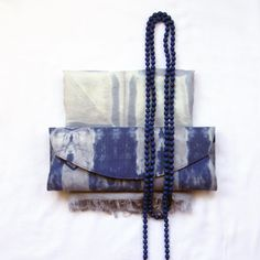 Must have weekend accessory. Arrow Necklace, Gucci, Shoulder Bag, Wallet, Chain, Bags, Accessories, Jewelry, Fashion