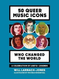 A-stylishly-presented-celebration-of-the-worlds-best-loved-queer-musicians
