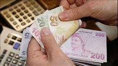 İşsizlik Fonu'nda 96 milyar lira toplandı İşsizlik sigortası uygulamasının başladığı Mart 2002'den bu yılın mayıs ayına kadar fonda biriken para 96 milyar liraya ulaştı. Giderler çıktıktan sonra her ay yaklaşık 700 milyon liranın eklendiği fonun, olağan işleyişiyle yıl sonunda 100 milyar lirayı aşması bekleniyor. Bu para Gürcistan'ın ekonomik büyüklüğünden fazla.