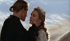 "Quiz: How Well Do You Remember ""The Princess Bride""? - Women.com 100% -- You Love The Princess Bride! You are a TRUE Princess Bride fanatic! Worthy of a trip to the land of Florin, your knowledge of this movie is unparalleled. You have always loved the romance between Westley and Princess Buttercup (""As you wish"" swoon), and you are convinced you could escape from both the pit of despair and the fire swamp."