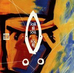 Volume 2-1990: New Decade EMI Europe Generic http://www.amazon.com/dp/B000000WHB/ref=cm_sw_r_pi_dp_QzrFvb1457GXD
