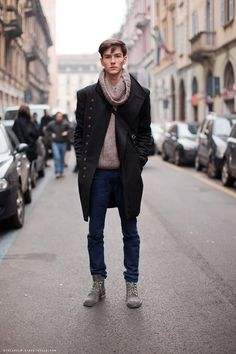 #casual #men #fashion #mensfashion #man #outfit #fashion #style #mensfashion #inspiration #handsome #modern #hot
