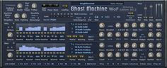 GhostMachine WoF    http://www.kvraudio.com/forum/viewtopic.php?t=348845