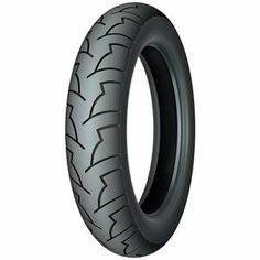 Tire Coupons For - Michelin Pilot Activ Rear Tire - 130/80V-18/-- - http://www.tirecoupon.org/michelin-coupons/michelin-pilot-activ-rear-tire-13080v-18/