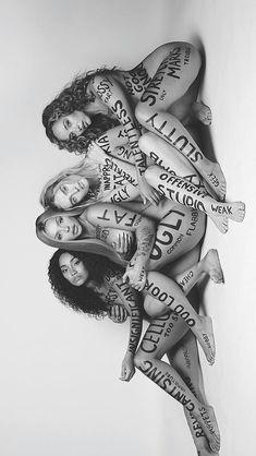 Little Mix Wallpaper Jesy Nelson, Perrie Edwards, Little Mix Girls, Little Mix Outfits, Photo Wall Collage, Collage Art, Little Mix Poster, Dvb Dresden, Sam E Cat