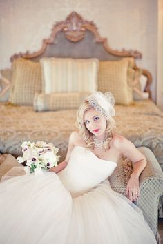 Love this shot too ;) Photography by maggieharkov.com, Floral Design by narcissusflorals.com