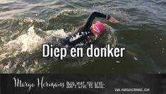 margohermans margo hermans zwemmen in open water triathlon terneuzen otheense kreek