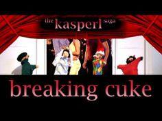 "cuke.it ""TWILIGHT"" Saga, Twilight, Broadway Shows, Film, Movies, Movie, Film Stock, Films, Cinema"