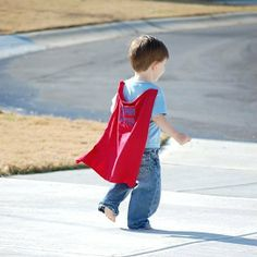 Leap of Faith Clothing - Cape T-shirt with Airplanes from Leap of Faith Clothing on OpenSky