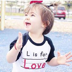 Follow @reagantwentyfive for comfy faith based apparel for women and children. She donates 25% of every sale to girls living with Turner Syndrome in memory of her daughters Reagan and Hannah. Use code SHARE20 for 20% off your entire order for the next 24 hours! . . . . . #fashion #shopforacause #clothesforacause #shopsmall #instafashion #style #christiancreative #christianclothing #christianapparel #christiantees #mompreneur #blessed #stylinkids #cutekidsclub #totsontheblock #mommyandme…